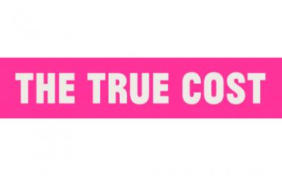 Kijktip: The True Cost