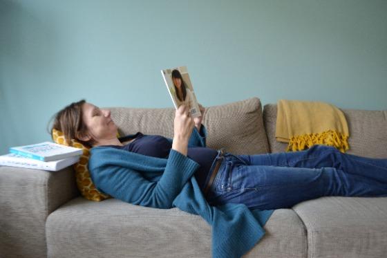 Lekker lezen: 3 boeken van vrouwen die mij inspireerden om te verduurzamen